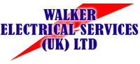 Walker Electrical Services (UK) Ltd